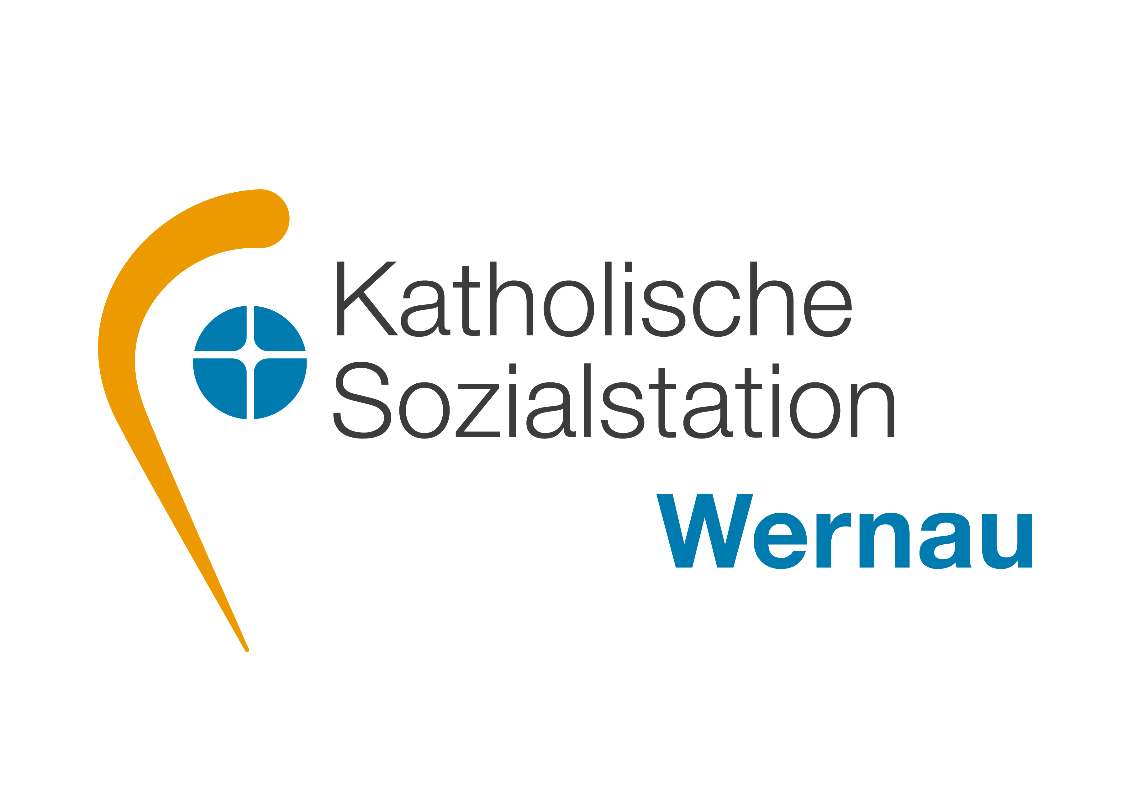 KSS Logos Final Wernau